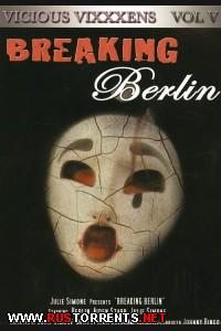 �������� ������ 5: ���������� Berlin | Vicious Vixxxens Vol. V: Breaking Berlin