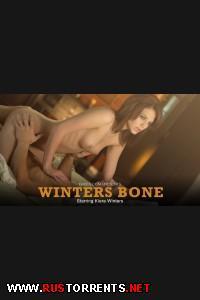 Очаровательная рыжая / Winters Bone (Kiera Winters) |