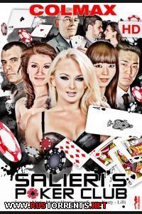 Покер Клуб Сальери | Salieri's Poker Club