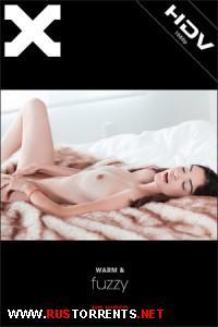 X-Art.com - Jericha - Теплый и Нечеткий (Маленькое Чудо) | X-Art.com - Jericha - Warm and Fuzzy (Little Miracles)