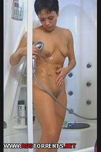 russkaya-porno-aktrisa-viola
