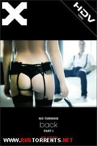 X-Art.com - Teal - Не Поворачивайся (Часть 1) | X-Art.com - Teal - No Turning Back (Part One)