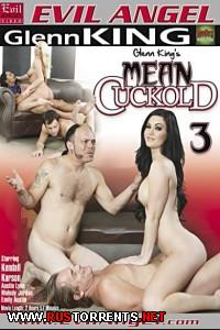 Убогий Рогоносец 3 | Mean Cuckold 3