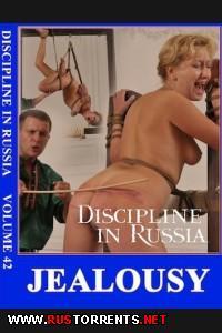 ���������� �� ���� #42 - ��������   [Russian-Discipline.com] Discipline in Russia #42 - Jealousy
