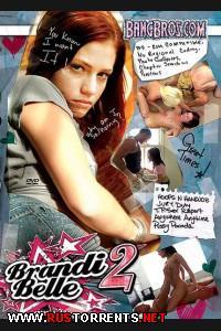 ��������� Brandi #2 | Brandi Belle #2