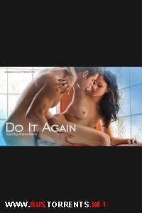 Ariana Marie (Do it again) |