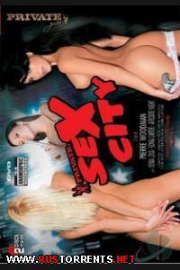 Город Секса | Sex City