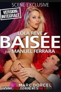 Lola Reve baisee par Manuel Ferrara | Lola Reve baisee par Manuel Ferrara