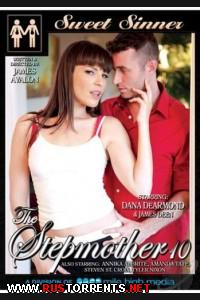 ������ 10 | The Stepmother 10
