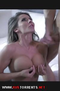 ���� �� ��������� � �������� ������� �������� | Madison Ivy - Crave - Episode 4 - Retaliation
