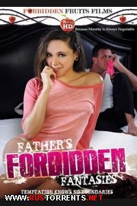 ��������� ����������� ��������   Father's Forbidden Fantasies