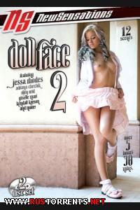 Кукольное Личико 2 | Doll Face 2