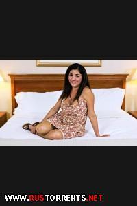 36-ти летняя латинская мамочка с большими сиськами! | [MomPov.com] Raquel (36 year old big tits amateur Latina MILF / E209 / 19-03-2014)