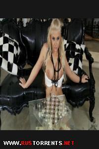 Включайся!!! Игра в шахматы | HDRip | 3D | Cum!!! Play Chess 3D