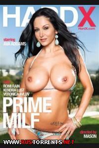 ������ ���������� ������� | Prime MILF