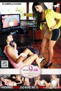 ������� � � 9 | Mommy And Me 9