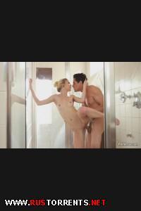 Горячий секс для хорошего остывания | [18YearsOld.com / PornPros.com] Chloe Foster (Hot Sex Makes For A Nice Cooldown / 28-03-2014)