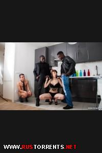 ����� ������ � ��� ������ | [Private.com] Ambre Aphrodite - ����� ��