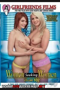 Женщины В Поисках Женщин #102 | Women Seeking Women #102
