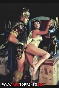 ����� ������� ����������� ����� | Stevie Shae (Cleopatra)