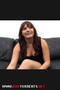 �����-������� �� ���������! | [BackroomCastingCouch.com] Destiny (07-04-2014)