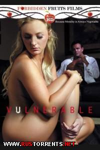 ���������� | Vulnerable