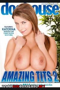 ������������ ������ 2 | Amazing Tits 2