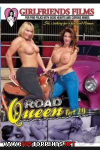 Королева Дорог #29 | Road Queen #29