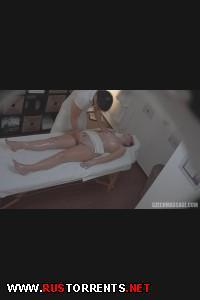 ���-������!   [CzechMassage.com / Czechav.com] Massage 85 (06-06-2014)