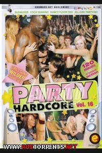 ���������� ��������� #16 | Party Hardcore #16