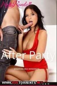 Mia Manarote - After Party |