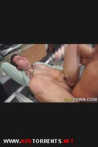 ���� ��� �������� �������� ��������� | [GayPawn.com] Lucky Guy Gets An Anal Threesome (gp13116 / 21-05-2014)