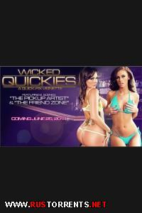 Wicked �������� ����   Wicked Quickies