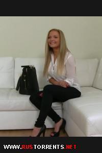 Кастинг Дженны | Casting Jenna