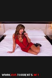 47-�� ������ ����������� ������-�������!   [MomPov.com] Jaylo (47 year old Latina mama with a freaky side / E235)