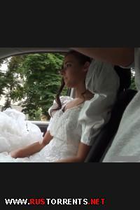 ��������� ������� �������� ���������� | Rejected Bride Bangs Stranger