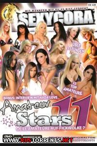 Sexy Cora: ������������ ������ #11 | Sexy Cora: Amateurstars #11