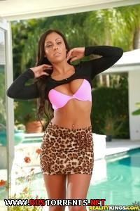 Gianna Nicole ( Sweetness in boots)  |