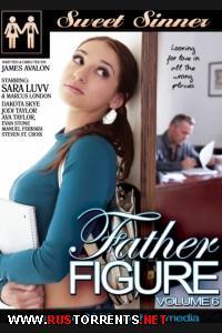 Облик Отца 6 | Father Figure 6