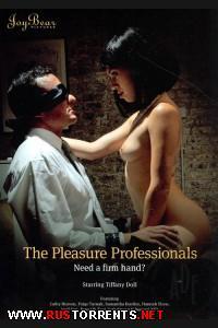 ������������� ������������ | Pleasure Professionals