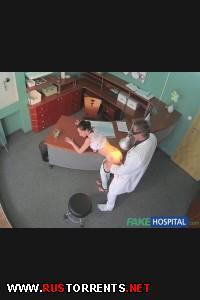 ������ ������� ��������� � �������! | [FakeHospital.com] Emilly (E66)