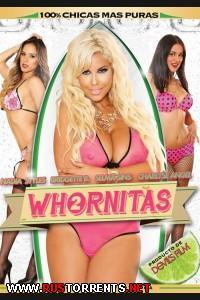 Дырки Латинок 2   Whornitas 2