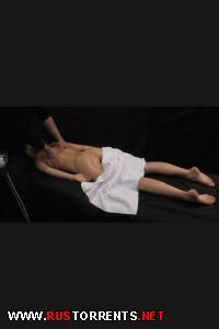 �������� ������������ ������� | Erotic Massage Institute