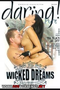 Грешные Мечты | Wicked Dreams