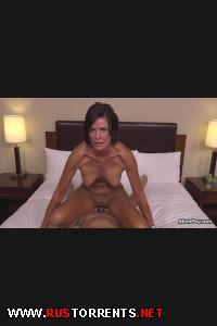 48-ми летняя любительница свинга! | [MomPov.com] Tessa (48 year old amateur southern swinger / E239)