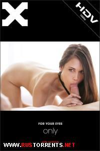 X-Art.com - Tiffany - Только Для Ваших Глаз | X-Art.com - Tiffany - For Your Eyes Only