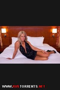 38-ми летняя мадам с офигительным телом | [MomPov.com] Erica (38 year old hard body MILFs first porn / E241)