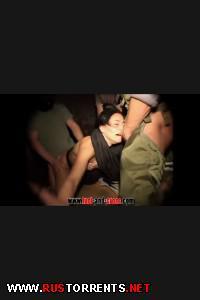 Изнасилование америкосами иракской патриотки. | Janki ,Go Home ! ! !