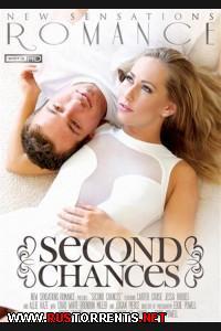 Второй Шанс | Second Chances