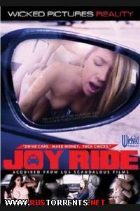 Веселенькая поездка | Joy Ride